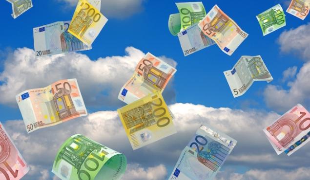 Le Crowdfunding en Suisse pour les PME