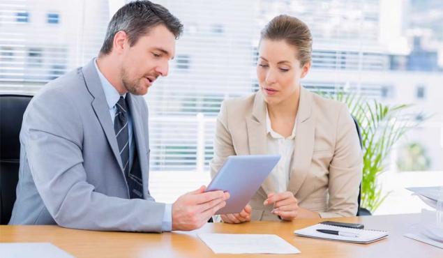 La Direction Financière pour PME