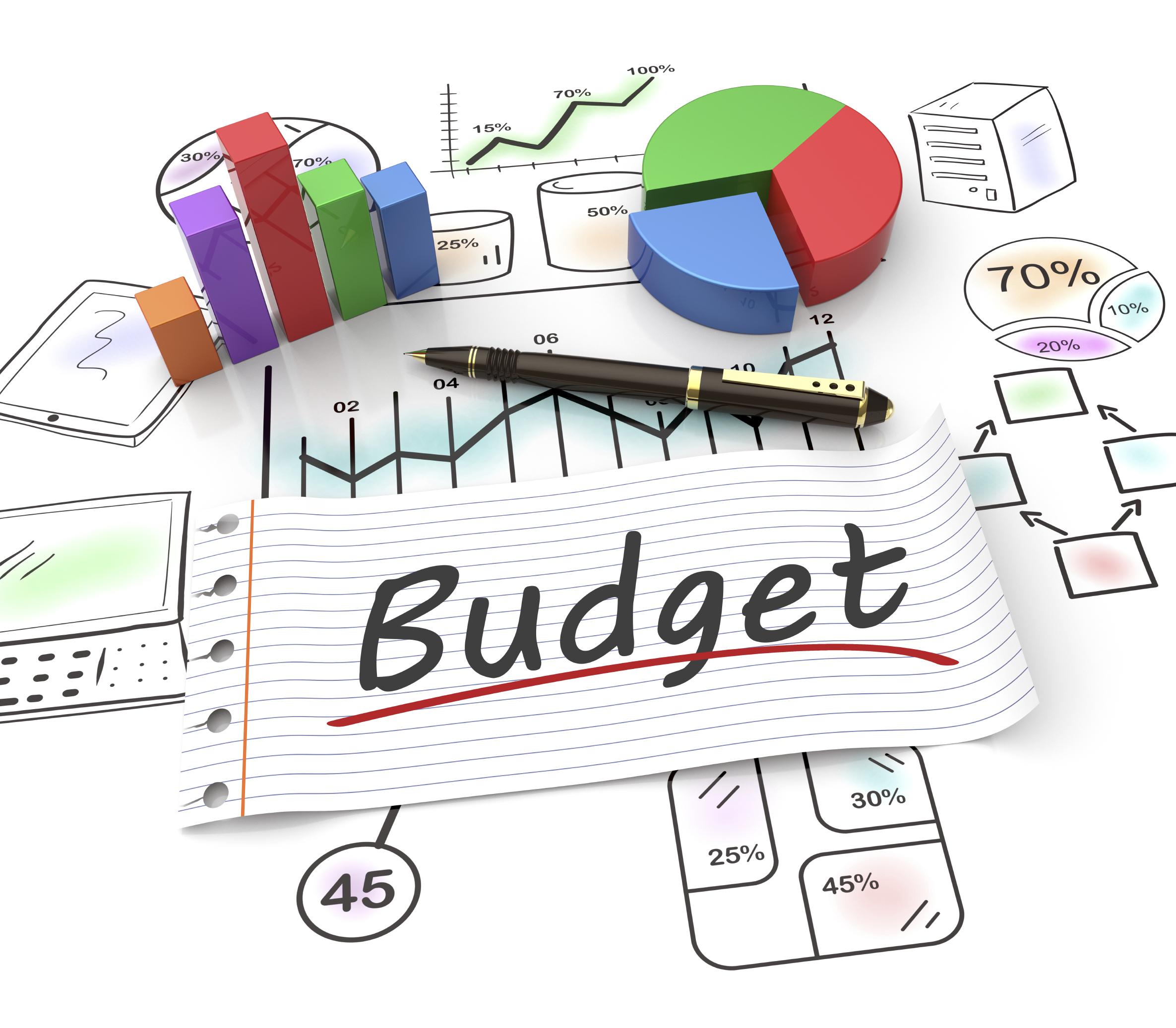 Le budget prévisionnel dans une PME