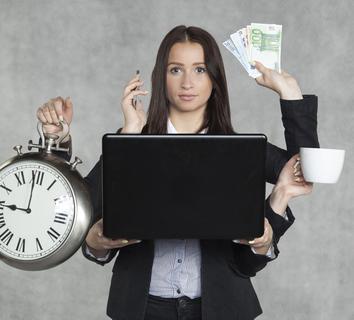 Les bénéfices d'un directeur financier externe pour une entreprise