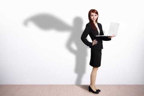 Contrôleur de gestion – Super-héros des chiffres
