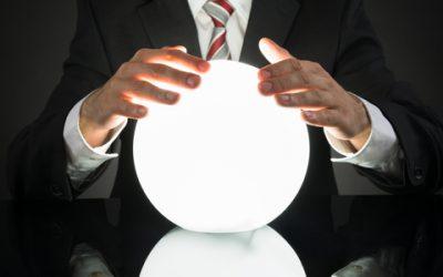 Est-ce que votre nouveau projetest suffisamment rentable pour être une bonne idée ?