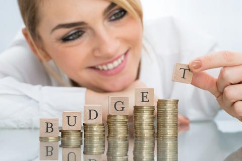 Le budget prévisionnel – Un exercice sine qua non